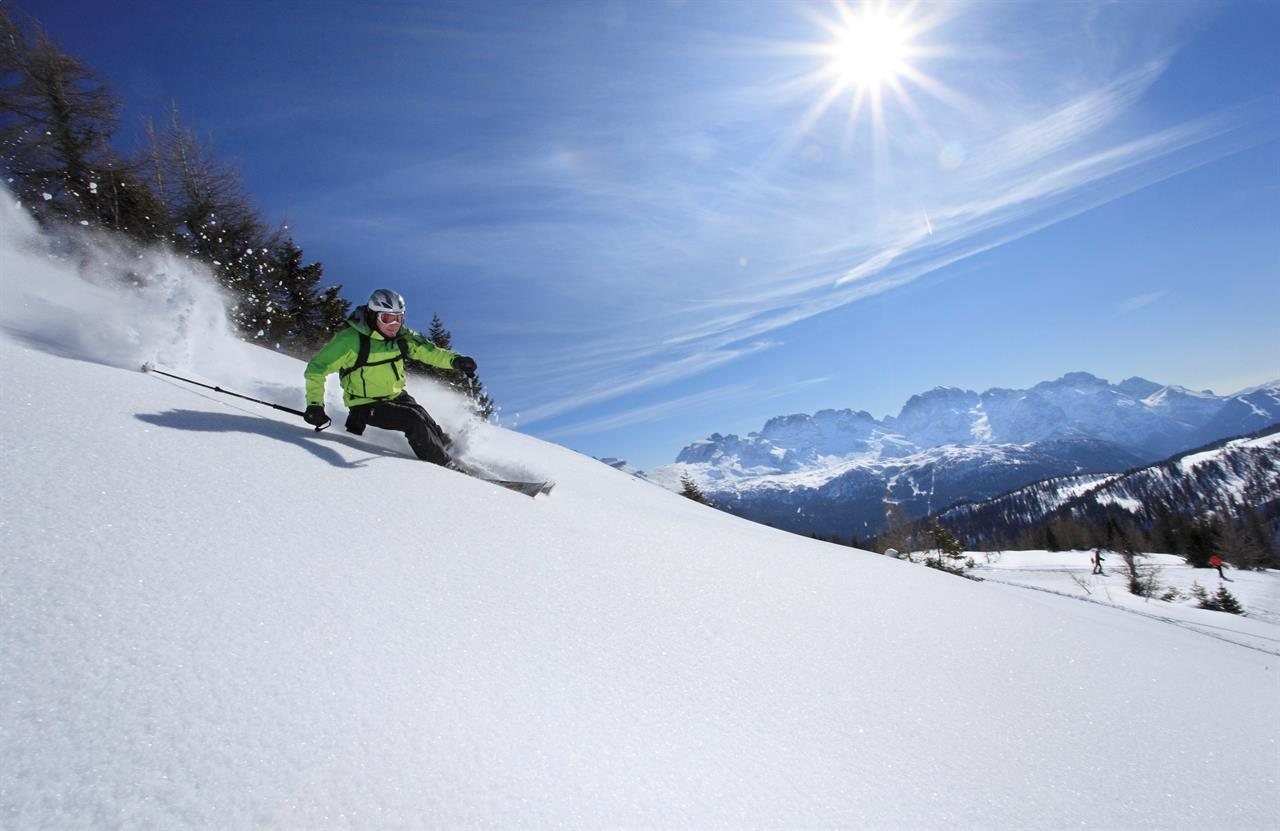 january special with folgarida marilleva skipass in hotel michela