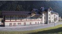 SOGGIORNO DOLOMITI : Casa per Ferie a Mazzin - Trentino